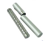 Potable Water Ionizer Alkaline Water Stick - Hydrogen Water Stick