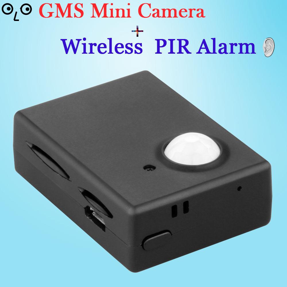 New GSM Alarm Hidden HD Security Camera MMS&SMS Control Alarm,PIR Video Infrared Sensor,Motion Detection listenning EU adapter(China (Mainland))