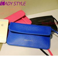 Hot fashion casual women handbag vintage messenger bags shoulder bag pu leather handbags desigual new 2014 HL2285