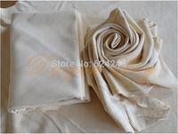 Free Ship Natural leather deerskin towel Large leaning towel natural chamois cleaning towel deerskin towel genuine leather