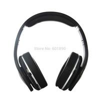 Hot Sale SKY 001 Wireless Folding Bluetooth Stereo Headphone Earphone Headset FM Micro SD Card Slot # 161350