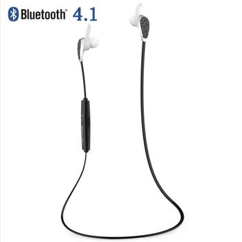 Original Bluedio N2 Bionic Bluetooth Headset Sport InEar Headphone V4.1 EDR Wireless Earphone Stereo Fone De Ouvido Sem Fio