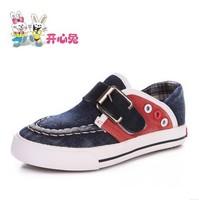 children shoes girls Children kids shoes Running sneakers Boy & girl shoes Skateboarding shoe plimsolls Canvas sandals ZL2248