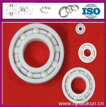 6903 17*30*7mm zrO2 full ceramic ball bearing(China (Mainland))