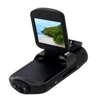 Ambarella F8000 Car black box Full HD Car Dash Camera 1920*1080,with 140 degree HD filter light wide angle lens