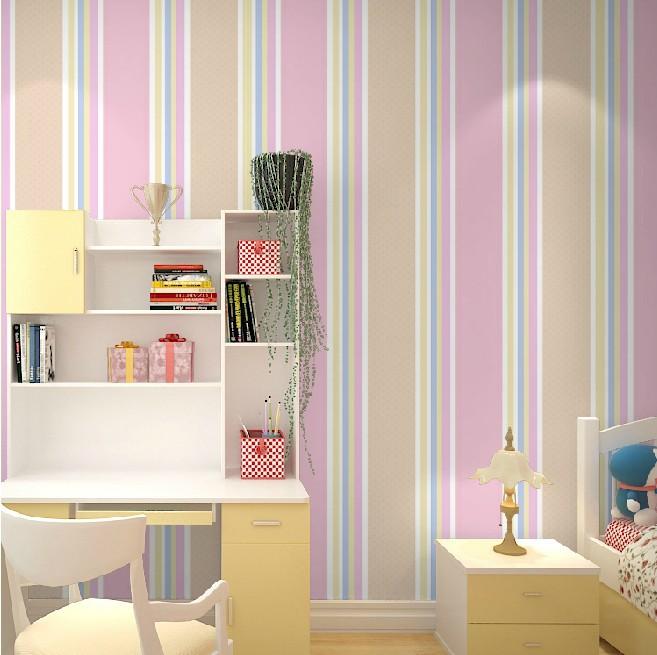 on boys bedroom wallpaper online shopping buy low price boys bedroom