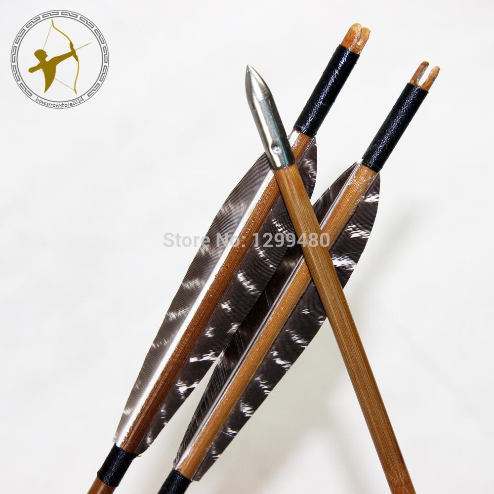 Busur Panah Untuk Dijual Panah Untuk Recurve Busur