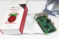 Freeshipping~! Raspberry Pi Model B+ 512MB RAM PI model B plus BT0030-RP