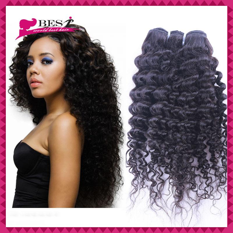 Virgin Malaysian Hair Weave For Sale 48