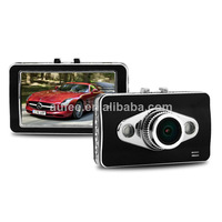 Car DVR Full HD 1080P Lens 170 degrees Night vision DVR car Camera video Recorder black box h.264 carcam dash cam novatek  Z5