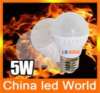 New Led E27 Lamp E14 B22 LED 110V 220V 3w 5w 7w 9w 12w 15w SMD 2835 Led Bulb cold White Warm White Energy Saving Led Light Lamps