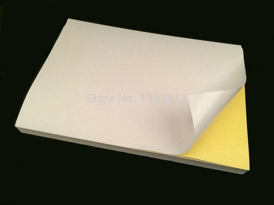 achetez en gros papier autocollant glac en ligne des. Black Bedroom Furniture Sets. Home Design Ideas