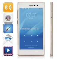 Doogee Turbo2 DG900 Smartphone MTK6592 1.7GHz Octa Core Android 4.4 2GB RAM 16GB FHD Screen 18.0MP Unlocked Cell Phone /Eva