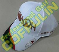 New Golf Hat Caps Honma Fashion Sport Sun Hats 1pc Free Shipping