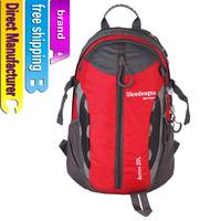 2014 beetle outdoor backpack backpack women lightweight waterproof ride travel backpack 20L