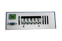 MPPT not pwm solar charger controller 12v 24v 40amp12V/24V/48V 40A