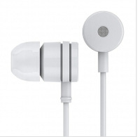 Original Xiaomi PISTON Earphones Simple version model For xiaomi MI2 MI2S MI2A Mi1S M1 MI4 M4 MI3 M3 mobile phone free shipping