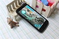 "Original SANTIN K900 5.0"" IPS 3G Octa Core MT6592 2GB+8GB Android 4.3 Dual Sim Phone with Gift"