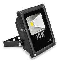 Wholesale Waterproof 10W/20W/30W/50W Outdoor LED Flood Light Warm/Cool White/RGB LED Outdoor Lighting Lamp