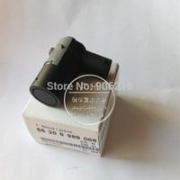 NEW PDC Parking Sensor 66206989068 For BMW  E60 E39 E53E85 E86 R50 R52 R53 525i 530i 540i M5 X5 Z4