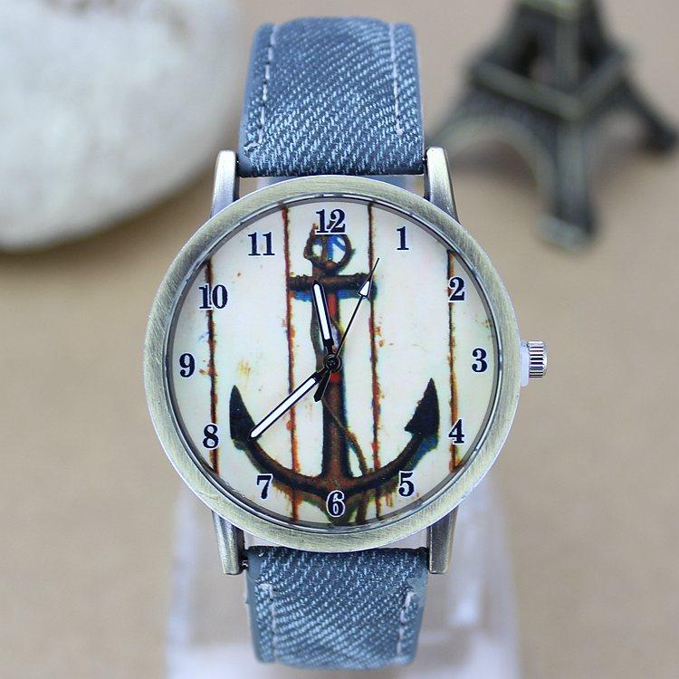 Потребительские товары PU dial relojes relogio feminino G0147 relojes relogio feminino tonsee666666