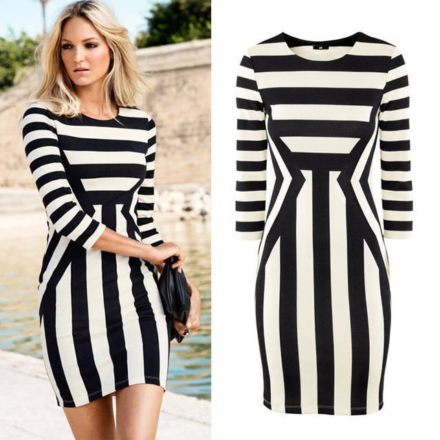 цены на Женское платье Clubwear vestidos con LD062 в интернет-магазинах