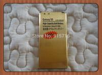4380mah B900BC S5 Battery for Samsung Galaxy S5 I9600 Batterie Bateria Batterij,free shipping 2pcs