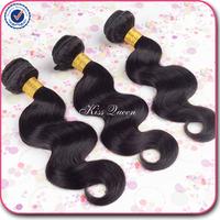Peruvian virgin hair body wave human hair 3 pcs lot free shipping peruvian hair body wave human hair weave peruvian body wave