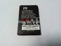 ZTE Battery Li3710T42P3h553457 1000mAh Mobile Battery for ZTE N600 S100 R518 R516 S189 X850 S160 N606 Phone Batteries
