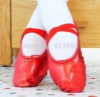HOT Free shopping Children ballet shoes women practice shoes ballet dancing shoes female shoes ballet