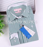 Blusas femininas 2014 DUDALINA roupas body fashion women renda camisa lace blouse blusas de shirt kimono woman's tops women 3010