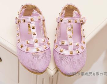 2014 осень новинка тенденция для мужчин и женщин тонг тонг корейской версии детской обуви, Спортивная обувь мигалками