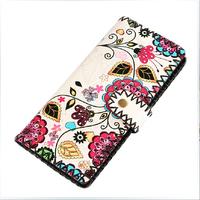 New style ancient women wallets luxury women clutch wallet,Fashion female purse Cute PU leather lady purse Antique bag