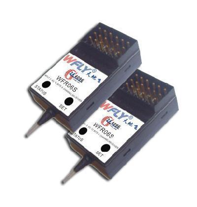 http://i00.i.aliimg.com/wsphoto/v2/2025512466_2/WFLY-WFT06X-A-2-4GHz-6-Channel-System-Radio-Control-Transmitter-Set-W-2-Receivers.jpg