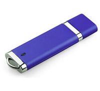 Special offers 1GB 2GB 4GB 8GB 16GB usb flash drive 2.0  USB Flash Drive Pen Drive (see USB3.0 in detail 32GB 64GB 128GB 256GB