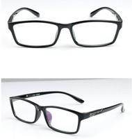 2014 Fashion Titanium Eye Glasses Frames Brand Eyewear For Women Eyeglasses Men  Frame Glasses Women Oculos De Grau Femininos