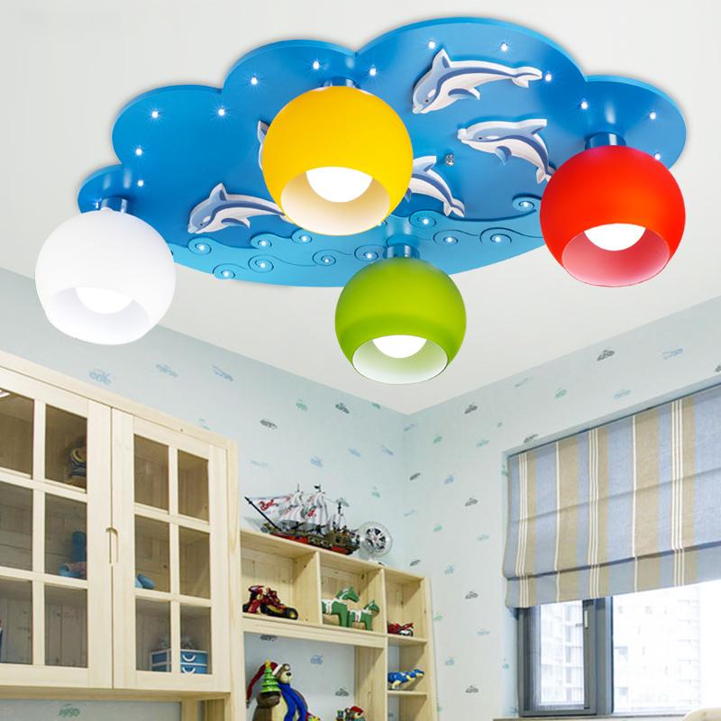 online get cheap kids ceiling lamps
