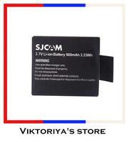 OriginalSJCAM LOGO SJ4000 & SJ4000 WIFI EXTRA BATTERY.Only Fit original sj4000 & sj4000 wifi.