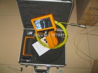 Pipe Inspection Camera TEC710L-SCJ