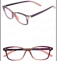 2014 Vintage Eyeglasses Men Fashion Eye Glasses Frames Brand Eyewear For Women Eyeglasses For Computer Armacao Oculos De Grau