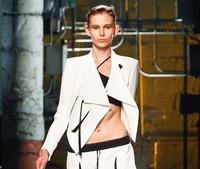 2014 New Arrival Women Leather Jacket Slim Leather Motorcycle Jacket Turn Dow Long Sleeve Zipper Jacket Coat Free Shipping xxl