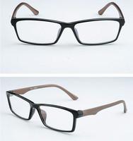2014 New Titanium Eyeglasses Frame Men Fashion Frame Glasses Women Eyeglass Frames Brand Oculos De Grau Glasses For Computer