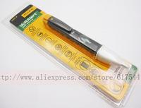 Fluke 1AC II A2 VoltAlert Non-Contact Voltage Detector Pen Tester 90-1000V New