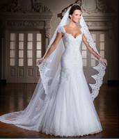 2014 custom made romantic vestidos de novia  fashionable wedding dress sweetheart open back removeable train free shipping LT83