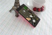 """Original SANTIN S960 5.0"""" IPS MTK6592/MTK6582 Octa Core 3G WCDMA/HSDPA+ 2GB+8GB Smartphone"""