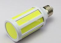 15W LED Corn Light COB E27 COBSMD LED Lamp Bulb spot super bright 110V Indoor Lighting ultra bright warranty 2 years CE ROHS