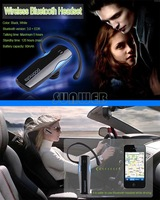 Top Quality New Stereo Headset Bluetooth Headphone Wireless Bluetooth Earphone For All Mobile Phones Call And Music #3 SV008199
