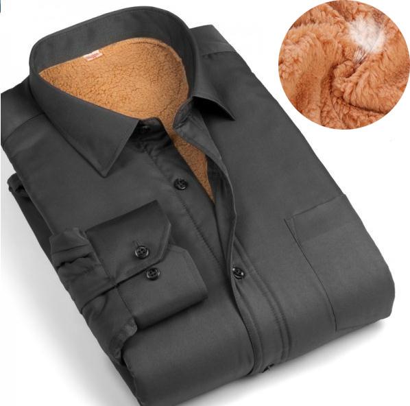 Мужская повседневная рубашка Brand New 2015 4XL 1311819 brand new 2015 shelf48 a157 4
