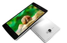 Original iocean X7S T Octa Core Smart Phone MTK6592 2GB RAM 16GB ROM Dual SIM Wifi