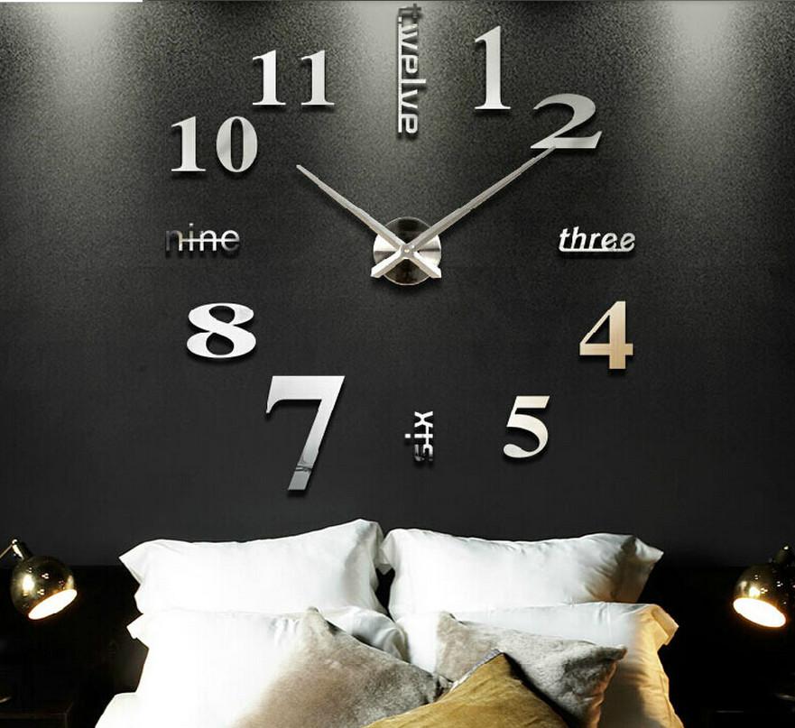 Online Get Cheap Big Wall Clock Alibaba Group